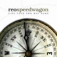 Descargar Reo Speedwagon - Find your own way home [2007] MEGA