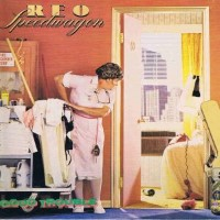 Descargar Reo Speedwagon - Good Trouble [1982] MEGA