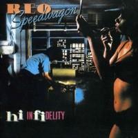 Descargar Reo Speedwagon - Hi Infidelity [1980] MEGA