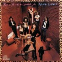 Descargar Reo Speedwagon - Nine Lives [1979] MEGA