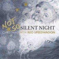 Descargar Reo Speedwagon - Not so silent night-Christmas with REO Speedwagon [2010] MEGA