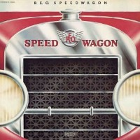Descargar Reo Speedwagon - REO Speedwagon [1971] MEGA