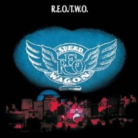 Descargar Reo Speedwagon - REO-TWO [1972] MEGA