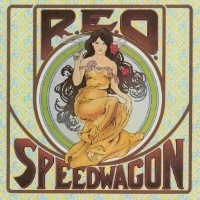 Descargar Reo Speedwagon - This time we mean it [1975] MEGA