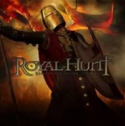 Descargar Royal Hunt - Show Me How to Live [2011] MEGA