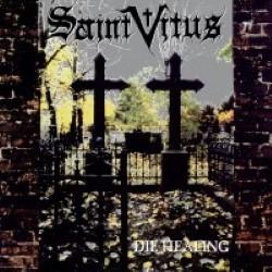 Descargar Saint Vitus - Die Healing [1995] MEGA