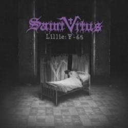 Descargar Saint Vitus - Lillie F-65 [2012] MEGA