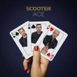 Descargar Scooter - Ace [2016] MEGA