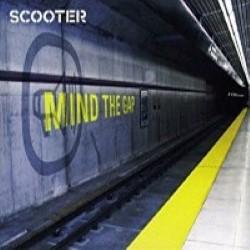 Descargar Scooter - Mind The Gap [2004] MEGA