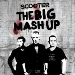 Descargar Scooter - The Big Mash Up [2011] MEGA