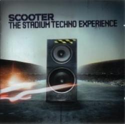Descargar Scooter - The Stadium Techno Experience [2003] MEGA