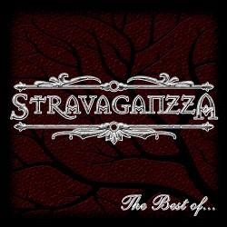 Descargar Stravaganzza – The Best Of [Recopilatorio] [2010] MEGA