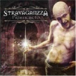 Descargar Stravaganzza - Primer Acto [2004] MEGA