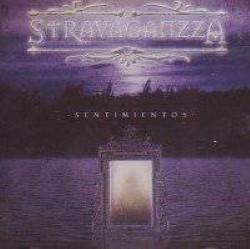 Descargar Stravaganzza – Sentimientos [Segundo Acto] [2005] MEGA
