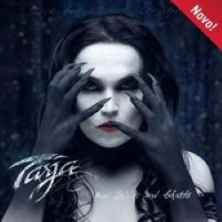 Descargar Tarja Turunen - From Spirits And Ghosts [2017] MEGA