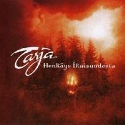 Descargar Tarja Turunen - Henkäys Ikuisuudesta [2006] MEGA