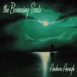 Descargar The Bouncing Souls – Anchors Aweigh [2003] MEGA