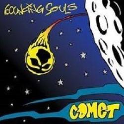 Descargar The Bouncing Souls - Comet [2012] MEGA