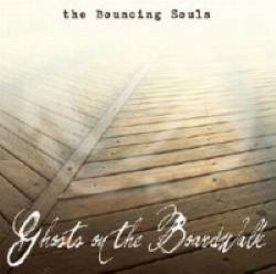 Descargar The Bouncing Souls - Ghosts on the Boardwalk [2010]