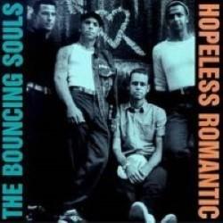 Descargar The Bouncing Souls – Hopeless Romantic [1999] MEGA