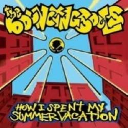 Descargar The Bouncing Souls - How I Spent My Summer Vacation [2001] MEGA