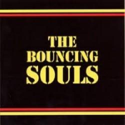 Descargar The Bouncing Souls - The Bouncing Souls [1997] MEGA
