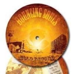 Descargar The Bouncing Souls - The Gold Record [2006] MEGA