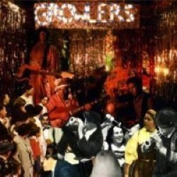 Descargar The Growlers - Are You In or Out [2009] MEGA