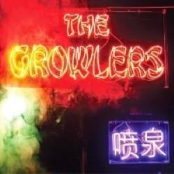 Descargar The Growlers - Chinese Fountain [2014] MEGA