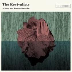 Descargar The Revivalists - Men Amongst Mountains [2015] MEGA