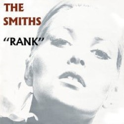 Descargar The Smiths - Rank [1988] MEGA