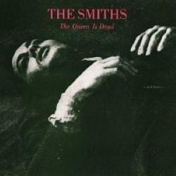 Descargar The Smiths - The Queen Is Dead [1986] MEGA