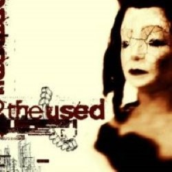 Descargar The Used - The Used [2002] MEGA