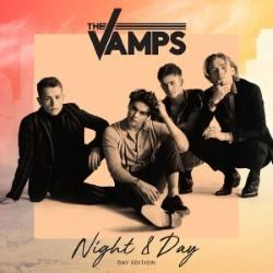 Descargar The Vamps – Night & Day (Day edition) [2018] MEGA
