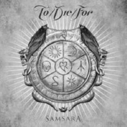 Descargar To Die For - Samsara [2011] MEGA