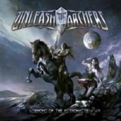 Descargar Unleash The Archers – Demons of the AstroWaste [2011] MEGA