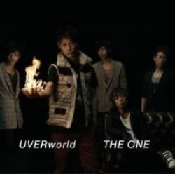 Descargar Uverworld - THE ONE [2012] MEGA