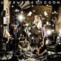 Descargar Uverworld - Tycoon [2017] MEGA