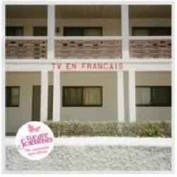 Descargar We Are Scientists - TV en Français [2014] MEGA