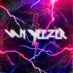 Descargar Weezer – Van Weezer [2017] MEGA