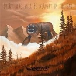 Descargar Weezer - Everything Will Be Alright in the End [2014] MEGA