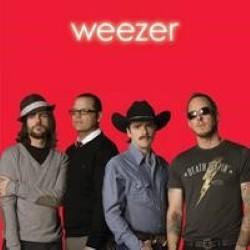 Descargar Weezer - Weezer [2008] MEGA