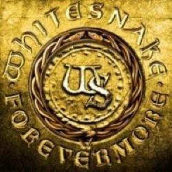 Descargar Whitesnake - Forevermore [2011] MEGA