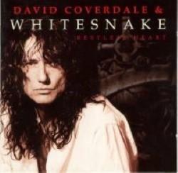 Descargar Whitesnake - Restless Heart [1997] MEGA