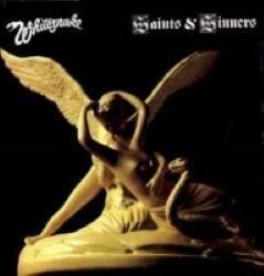 Descargar Whitesnake - Saints & Sinners [1982] MEGA