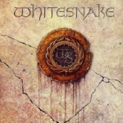 Descargar Whitesnake - Whitesnake [1987] MEGA