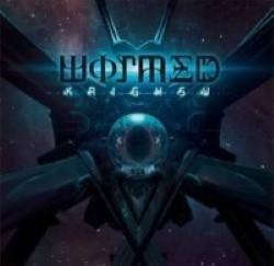 Descargar Wormed - Krighsu [2016] MEGA