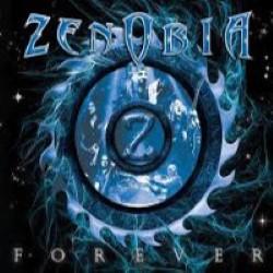 Descargar Zenobia - Forever CD de rarezas [2014] MEGA
