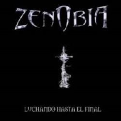 Descargar Zenobia - Luchando hasta el final [2005] MEGA