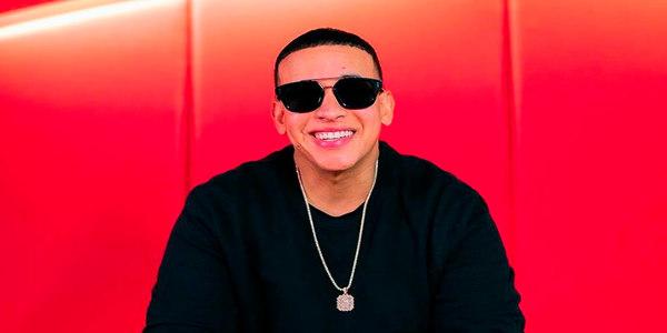 Discografia Daddy Yankee MEGA Completa